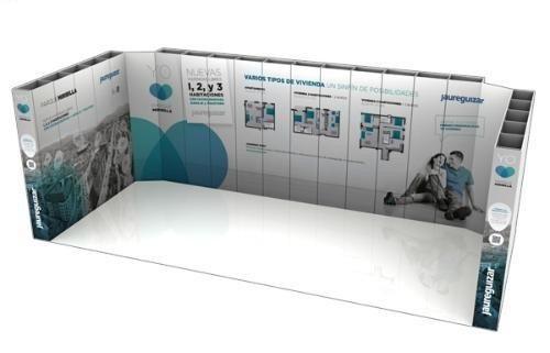 stand-modular-ecologico-de-carton-3-x-7-m-con-impresion-9950842z0-00000067